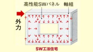 SW-panel.jpg