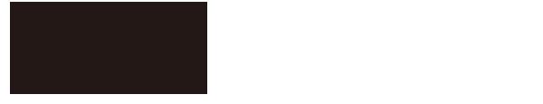 ナチュラルワークス|注文住宅(川口市・草加市・越谷市)の工務店